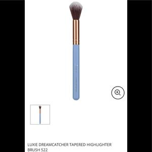 Luxie - 522 Tapered Highlighter